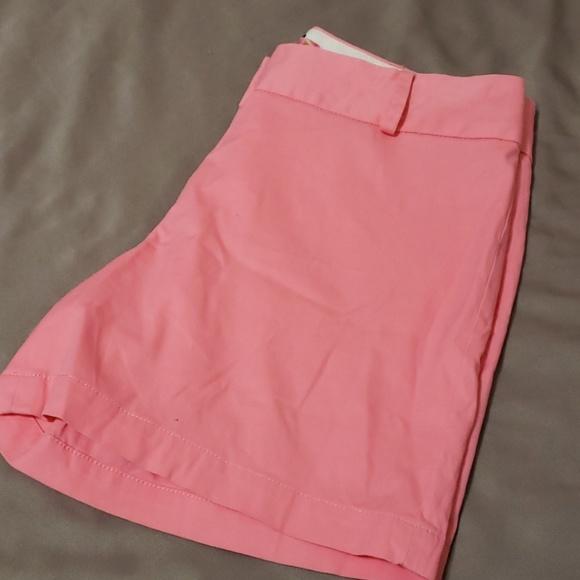 Talbots Pants - Womens shorts
